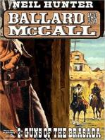 Ballard and McCall 2