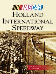 Holland International Speedway