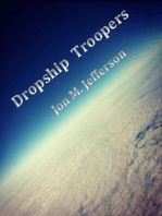 Dropship Troopers