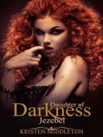 Jezebel (Daughter's of Darkness)