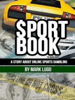 Sportsbook - The Script.