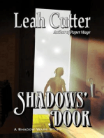 Shadows' Door