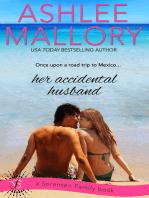 Her Accidental Husband