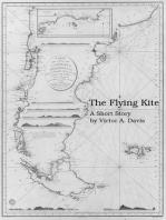 The Flying Kite