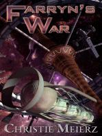 Farryn's War