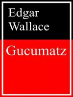 Gucumatz