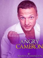 Angry Cameron
