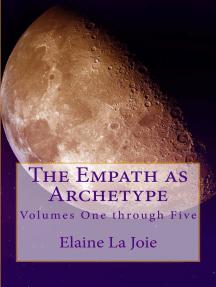 Empath as Archetype