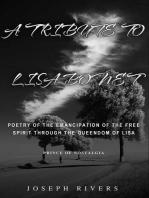 A Tribute to Lisa Bonet
