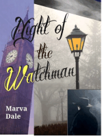 Night of the Watchman