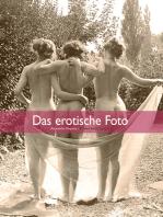 Das erotische Foto