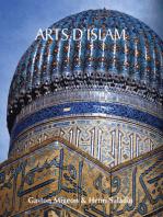 Arts d'Islam