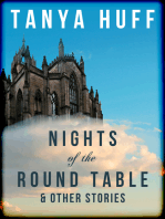 Nights of the Round Table