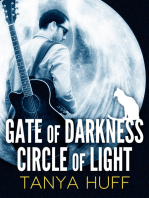 Gate of Darkness, Circle of Light