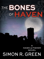 The Bones of Haven