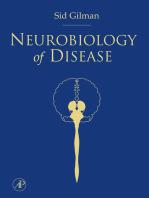 Neurobiology of Disease