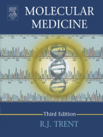 Molecular Medicine