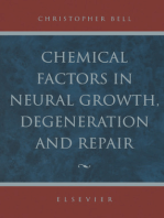 Chemical Factors in Neural Growth, Degeneration and Repair
