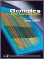 Genetic Databases