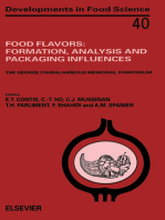 Food Flavors