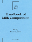 study of casein in milk pdf