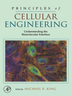 Principles of Cellular Engineering