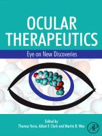 Ocular Therapeutics