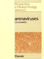 Arenaviruses