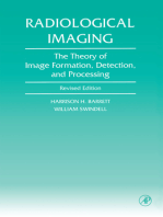 Radiological Imaging