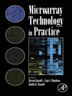 edexcel gcse biology textbook pdf