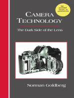 Camera Technology
