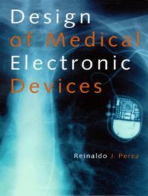 Read Wireless Communications Design Handbook Online By Reinaldo Perez Books