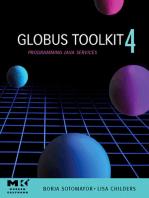 Globus® Toolkit 4