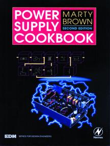 Power Supply Cookbook