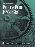 Process Plant Machinery