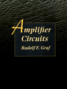 Amplifier Circuits
