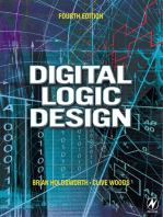 Digital Logic Design