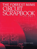 Mims Circuit Scrapbook V.I.