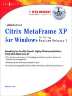 Pdf essentials 5.04 access vpx citrix gateway