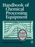 advances in engineering fluid mechanics multiphase reactor and polymerization system hydr cheremisinoff nicholas p