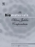 The Biomaterials