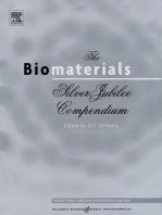 The Biomaterials