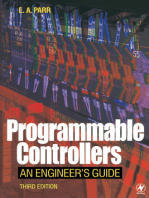 Programmable Controllers: An Engineer's Guide