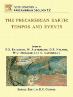 The Precambrian Earth