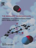 The Smallest Biomolecules