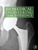 Biomedical Engineering e-Mega Reference