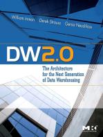 DW 2.0