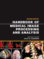 Handbook of Medical Image Processing and Analysis