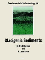 Glacigenic Sediments