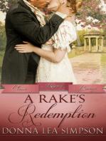A Rake's Redemption